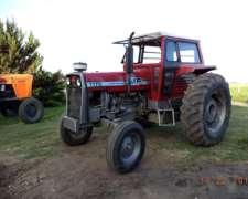 Massey Ferguson 1175 Usado