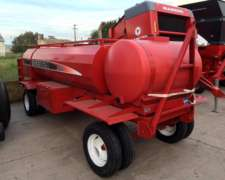Tanque Belen de 3000 Lts+tanque Agua+bauleras, Disponible