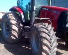 Tractor Case IH, Puma 155, con Monitor, 900 HS.