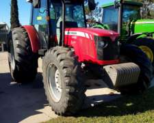 Tractor Massey Ferguson 4299