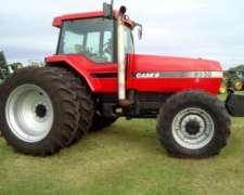 Tractor Case 8930 - en Excelente Estado Mod. 1998