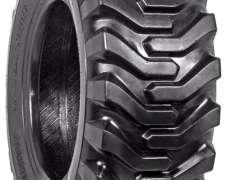 Neumáticos Bobcat - 10-16.5 Solideal Gripper 8 Telas