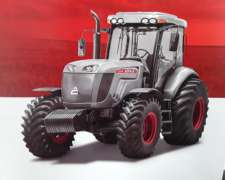 Tractor Agrale 7215 230hp