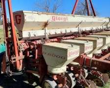Giorgi G6000 de 18 a 52