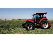Tractor Case IH Farmall 90jx - GRM