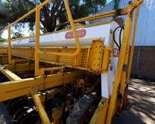 Sembradora Ascanelli RS 3000 20 a 52 (339)