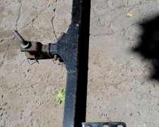 Vendo Enganche Bracco Para Ford Ranger 2012