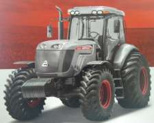 Tractores Agrale Nuevos .