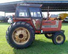 Tractor Fiat Agri 780