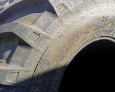 Neumáticos para Cosechadoras 800/65r32