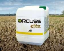 Orcuss Elite Herbicida - Haloxifop 25% ME