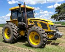 Tractor Agricola Pauny 280a 180 HP Impecable