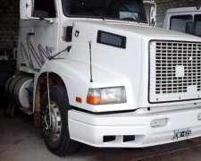 Camion Volvo 360, Usado Año 1999