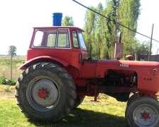 Fhar 540 con Cabina 1980 muy Bueno