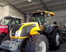 Tractor Valtra VT210 Nuevo Entrega Inmediata