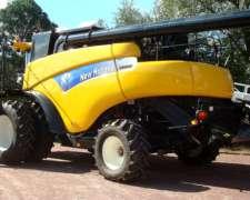 Repuestos Para Cosechadoras Y Tractores