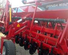 Crucianelli 16 A 52 Nueva Disponible Presicion Planting