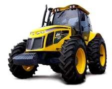 Tractor Pauny 250 160 HP - Descuento Especial a Cosecha 2020