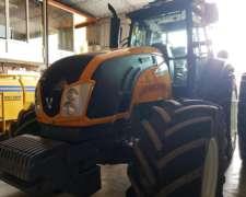 Tractor Valtra BT 210 año 2018