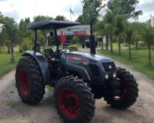 Tractor Agrale 575 .4