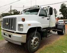 Chevrolet Kodiak 14-190 Tractor Intermedio