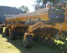 Agrometal MX 46/21 - 23/42 cm - 2003 - Fert en Linea -