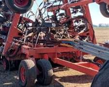 Tanzi AIR Drill 9200 Monodisco Tolva 9000 Lts