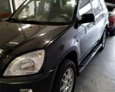 Vendo Chery Tigo 2010 2.0 Confort