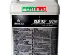 Aceite Premium NCH Certop 80w90 y 85w140 Caja Reductora 20lt