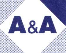 Asesoramiento Contable, Impositivo Y Laboral