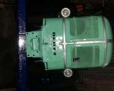 Vendo Tractor Deutz A50