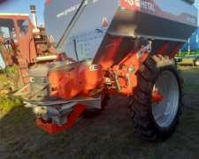 Fertilizadora Gimetal EDR 8000