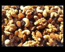 Compro Cereales De Mala Calidad