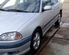 Toyota Corona 2.0d Diesel