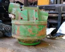Traccion Hidraulica John Deere ROMFCO3201968 RE33338