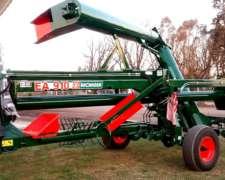 Extractora Richiger Ea 910 (autotrailer) Entrega Inmediata