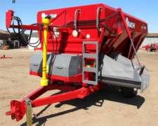 Mixer 990 - Apache