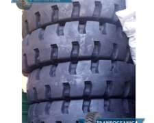 Cubierta 17.5-25 L5 Cargadora Reforzada 20 T Mineria 17/5/25