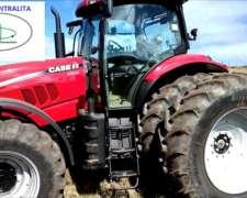 Chipeo , Reprogramación ECU Tractores - Cosechadoras