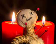 Washington Dc-brazil NO.1 Traditional Healer +27635374561.