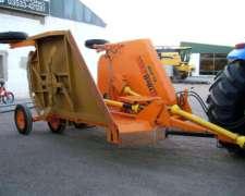 Desmalezadora Articulada Mod DA 4500 Tbeh