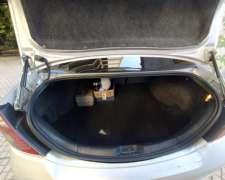 Ford Mondeo Diesel ST