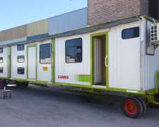 Casilla El Sol Modelo R-13500