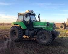 Tractor Agco Allis 6.150 - Usado -