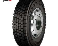 Neumático Fate 295/80 R22.5 Dr-460