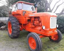 Tractor Fiat 780 Bs.as.