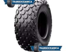 Cubierta 14.9-24 Parquera Tractor Cortacesped Club