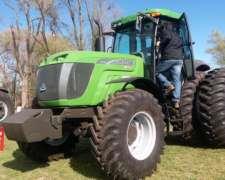 Tractor Agrale 7215 Financiación Directa