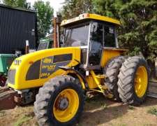 Tractor Pauny 280 a 2006 - muy Buen Estado