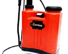 Pulverizadores Mochilas - 16 / 20 Litros / Coviat Musso C.